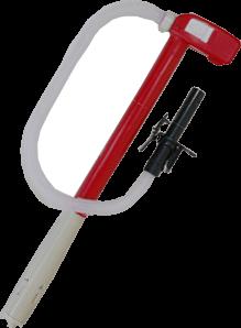センタック ファインポンプ CP-20