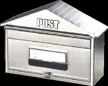 サントミポスト EN-345
