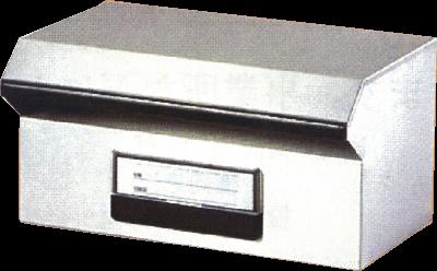 サントミポスト F-450