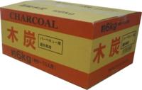 木炭 6Kg