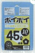 P6402