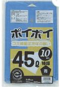 P6502