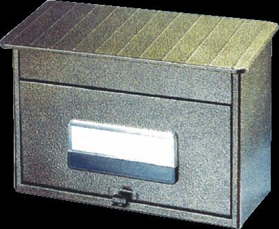 サントミポスト SGE-82