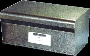 サントミポスト SGE-83