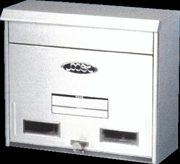 サントミポスト SGT-2000